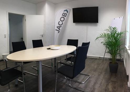 Competence Center Saarbrücken